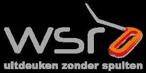 auto-uitdeuken-web-logo-150